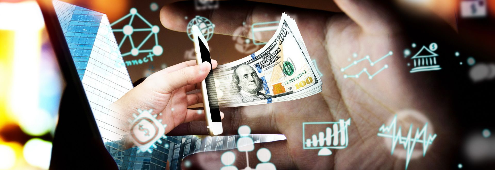 TelAviv Stock Exchange creates a blockchainbased