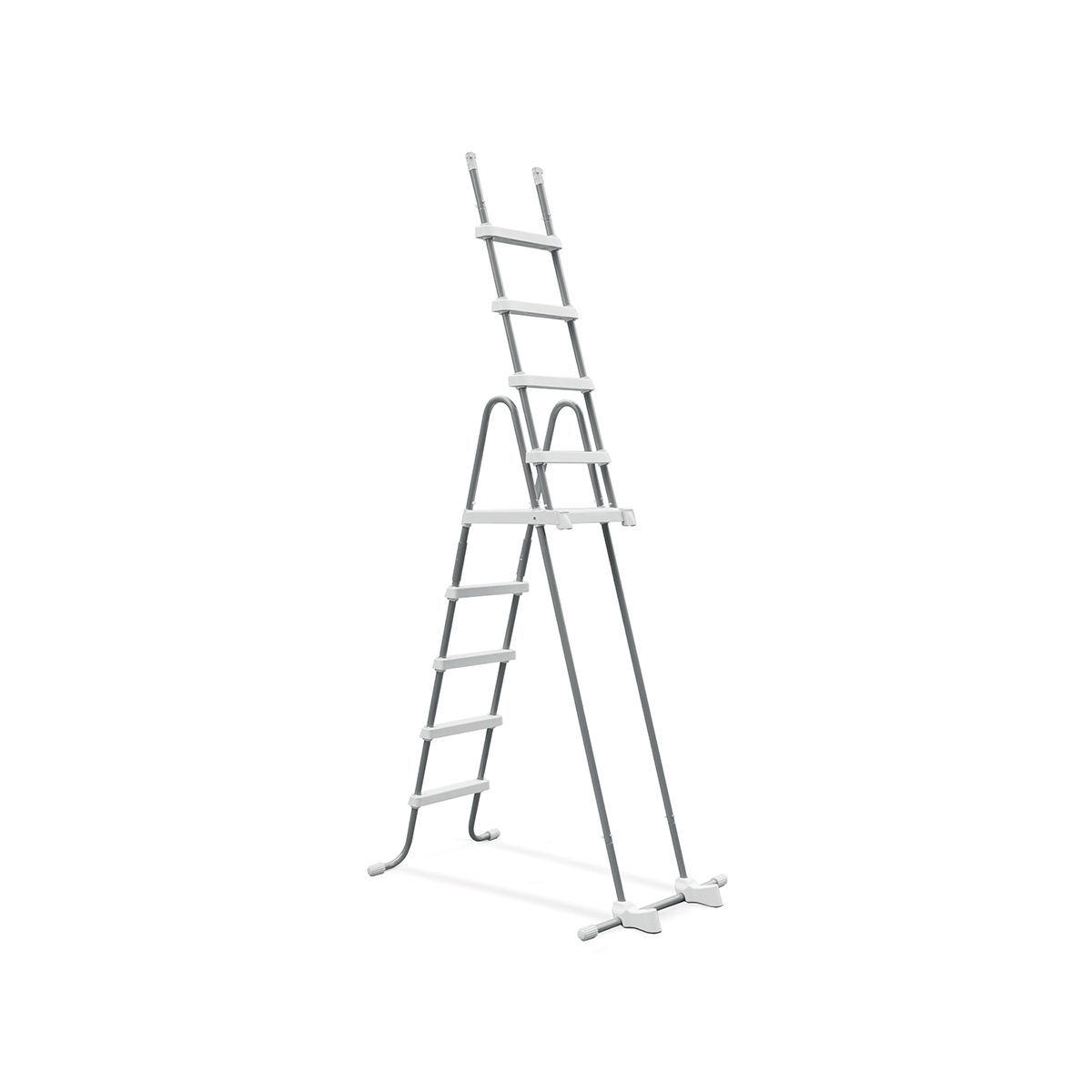 Echelle De Piscine Ladder