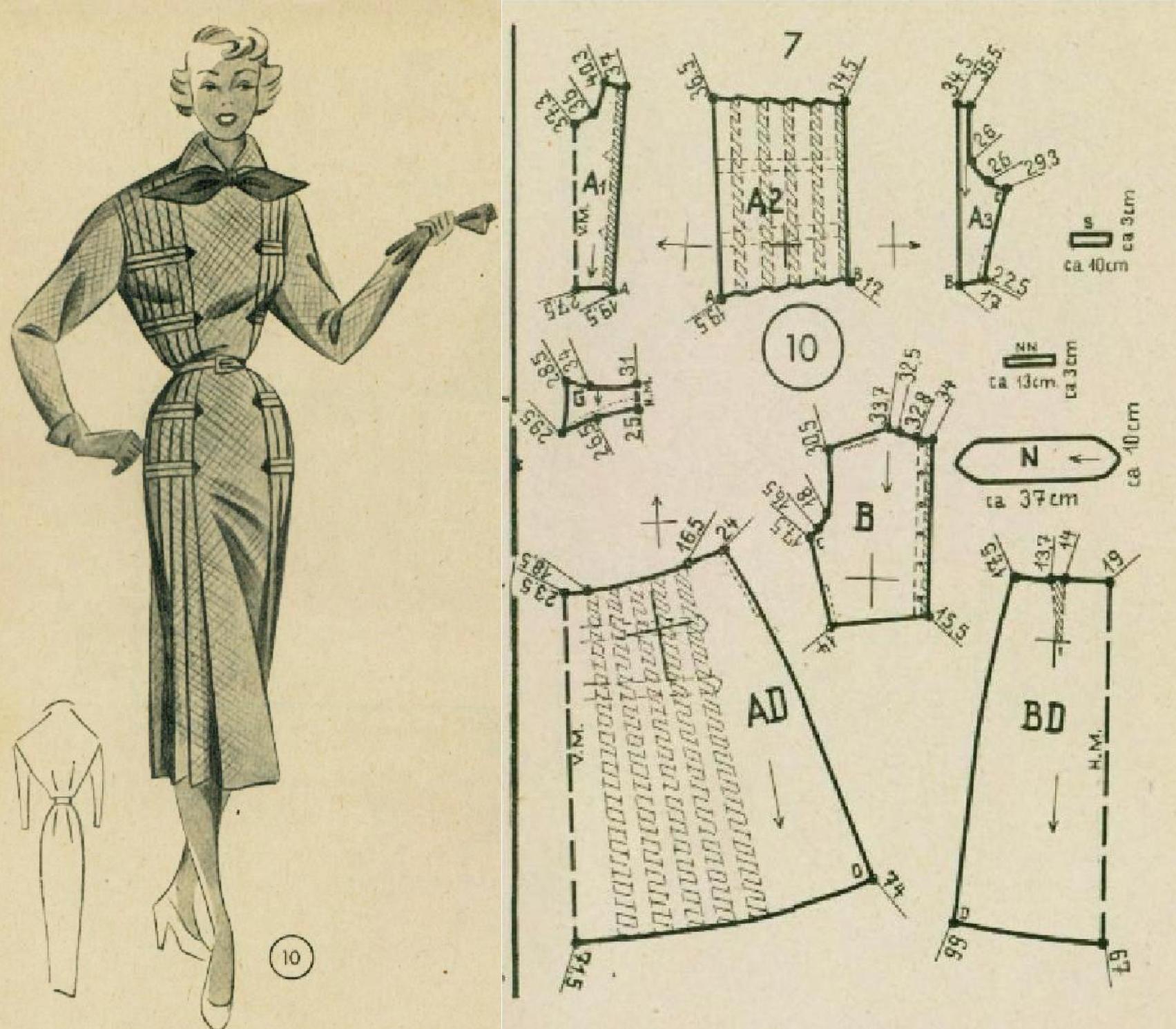 Increíble Modelo De Estrella Caminata De Costura Molde - Ideas de ...