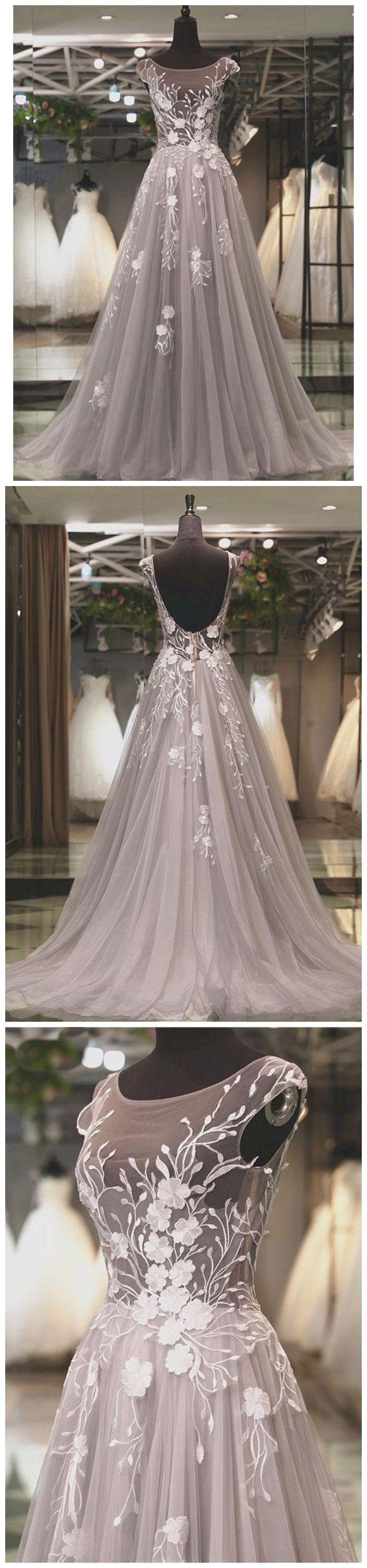 Beautiful prom dresses backless prom dresses prom dresses