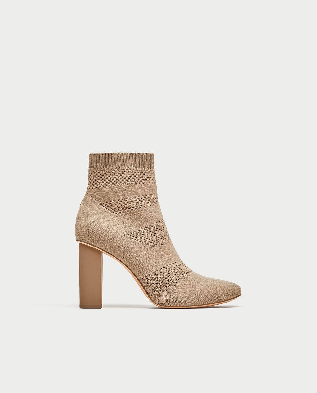 Steve Madden Women's Editt Ankle Boots B074PBQJ52