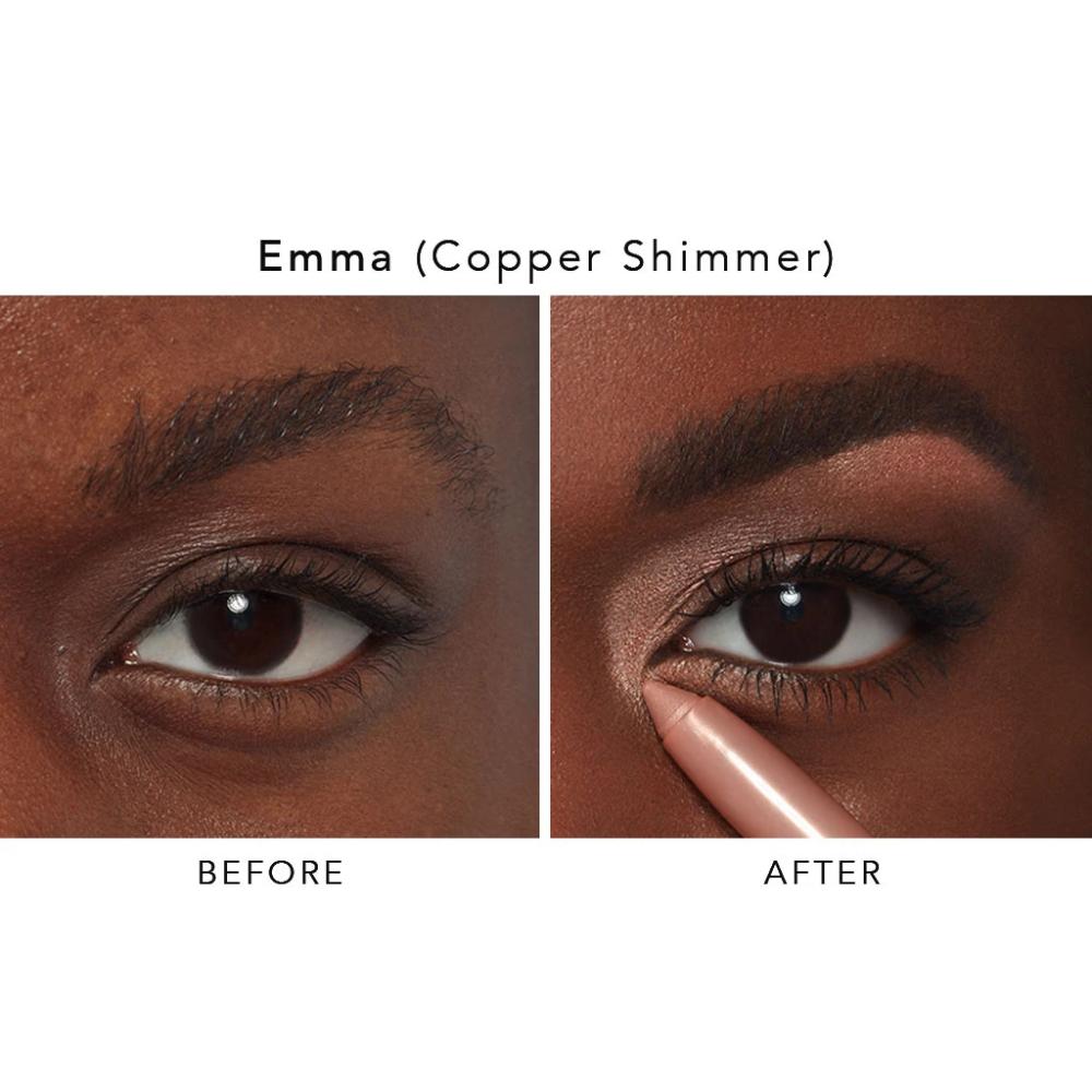 Brilliant Eye Brightener™ Eye brightener, Skin makeup