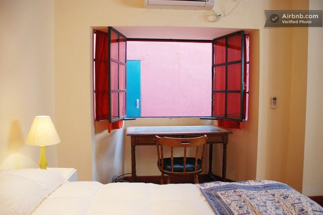 Amazing Penthouse with Terrace 3 Br in Buenos Aires desde $139 por noche