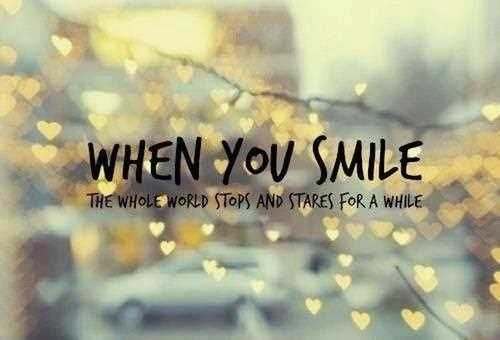 smiles are contagious quotes   Google Search | Quotes