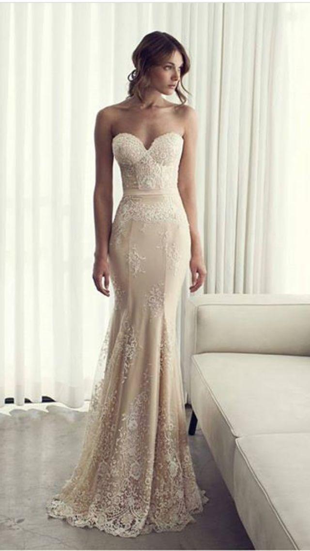 Paolina Satin — TINA MARIA SHOES – Weddings
