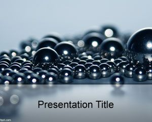 This free balls template for Power Point can be combined with some other backgrounds and slides for PowerPoint to create attractive PPT presentation with balls effect for coaching or leadership presentations in the organization but also useful for corporate presentations with great images for Power Point as well as other business PowerPoint templates.
