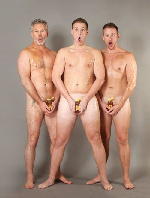 55 turning gay canberra
