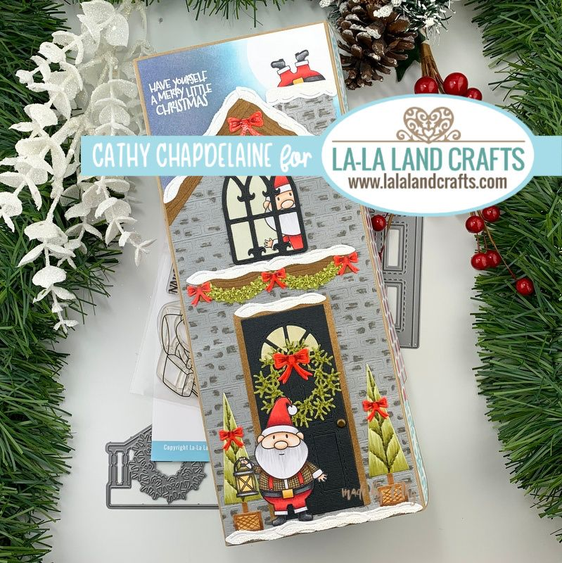 18 Days To Christmas Images