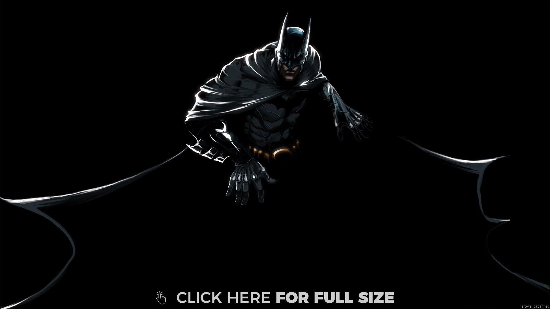 dc comics batman wallpaper | desktop wallpapers | pinterest | batman