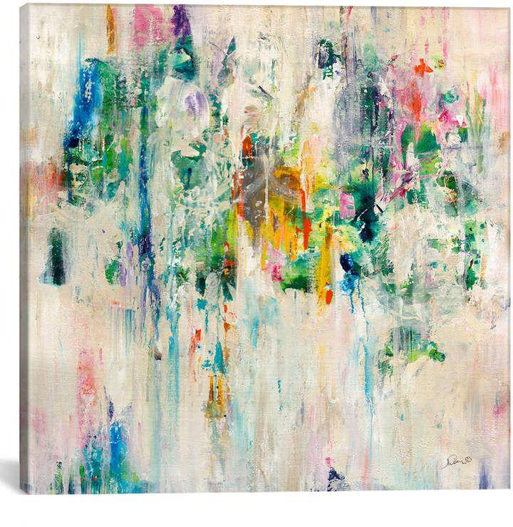 icanvas icanvasart splash by julian spencer in 2019 on icanvas wall art id=89582