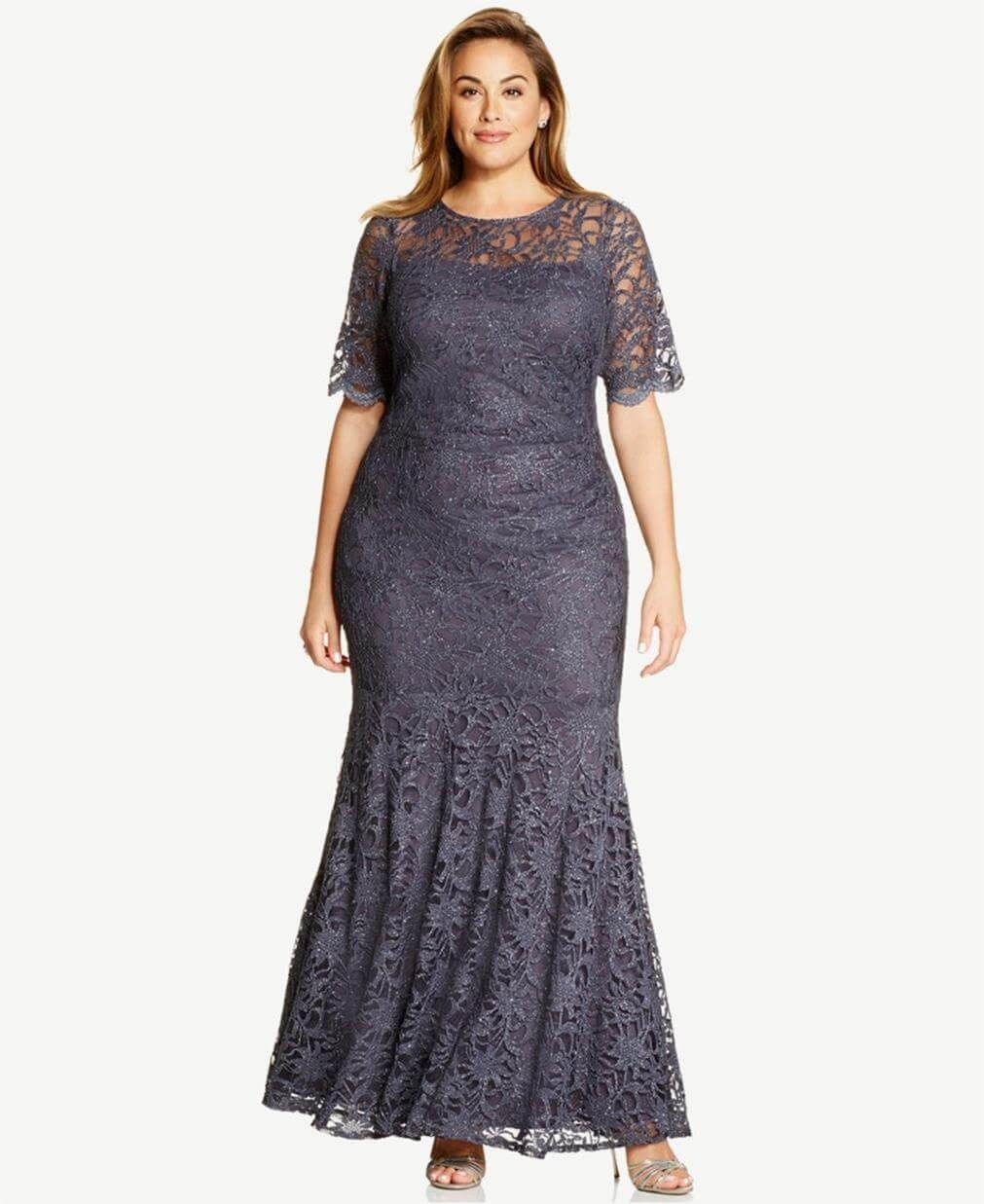 c6dec3fff60 30+ Beautiful Macys Dresses For Wedding Guests Ideas