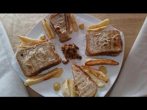 خبز النان بجبن البقرة الضاحكة معجنات و مملحات Cheese Naan A La Vache Qui Rit Laughing Cow Delicious Food