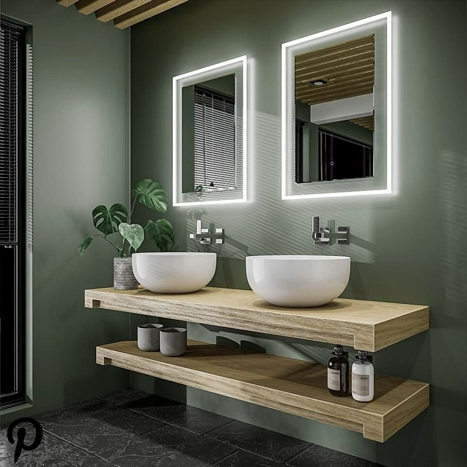 Your Bathroom Is Indeed One Of The Most Important Spaces In Your Home It Is Therefore Important To Badezimmer Modernes Badezimmerdesign Badezimmer Renovieren