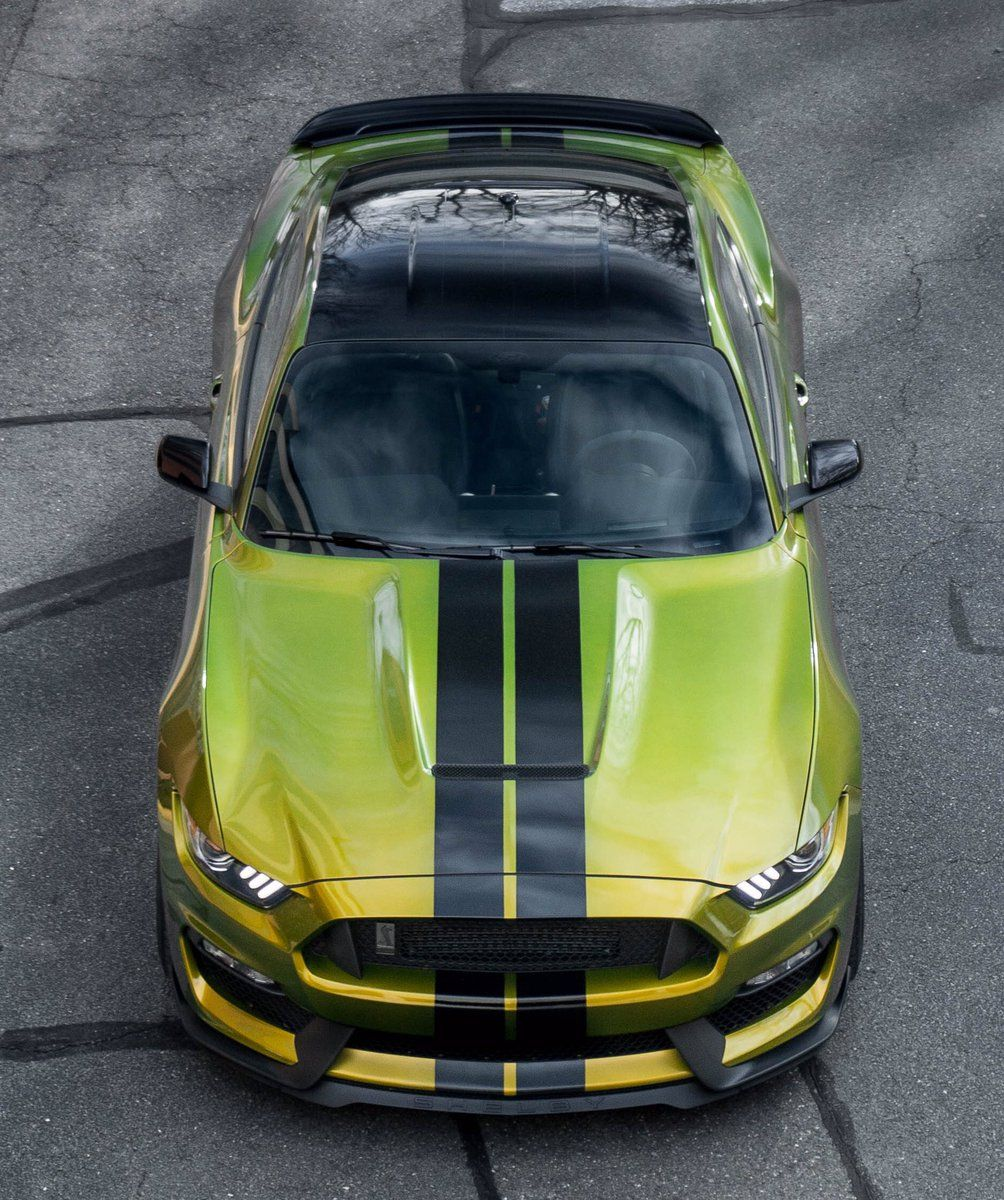 Ford Mustang Wallpaper, Ford Mustang