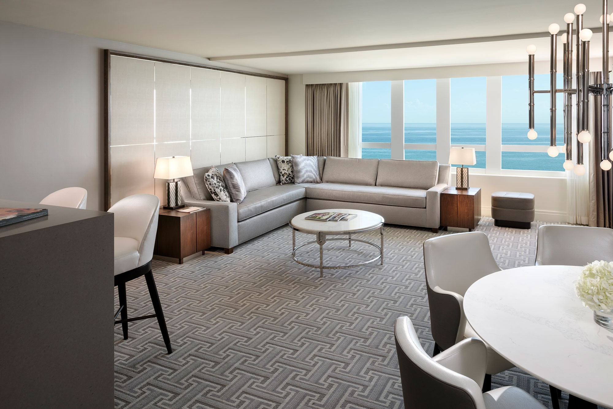 Miami Meeting Rooms Fontainebleau Miami Beach Meeting Rooms Meeting Rooms Miami Two Bedroom Suites Bedroom Hotel One Bedroom Apartment
