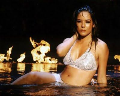 Udita goswami sex video #8