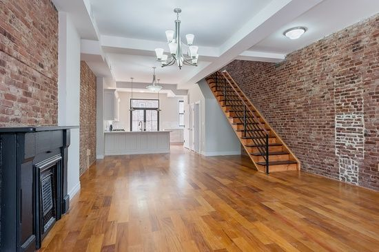 518 Van Buren St 123 Brooklyn Ny 11221 Is For Sale Zillow New York Homes Home New York City Apartment