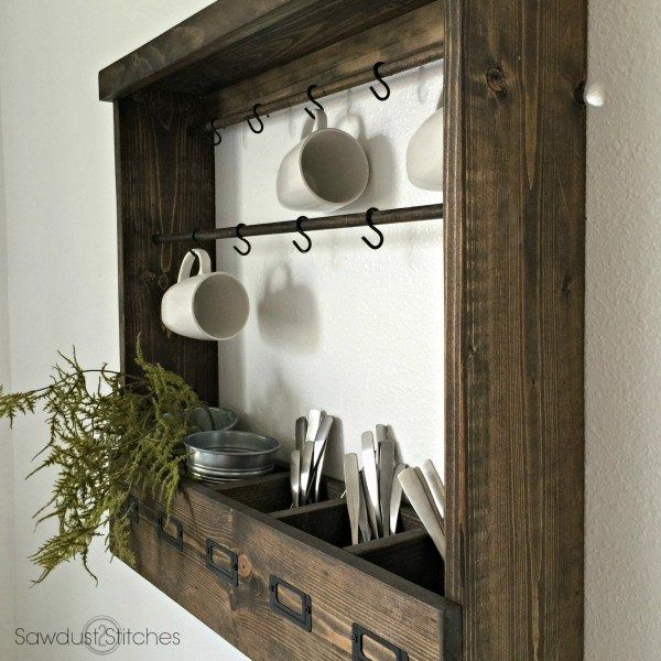 50 Of The Best Farmhouse Pottery Barn Knock Offs Pallet