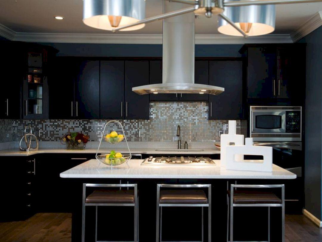 Pin by amanda watson on kitchen ideas u inspiration pinterest