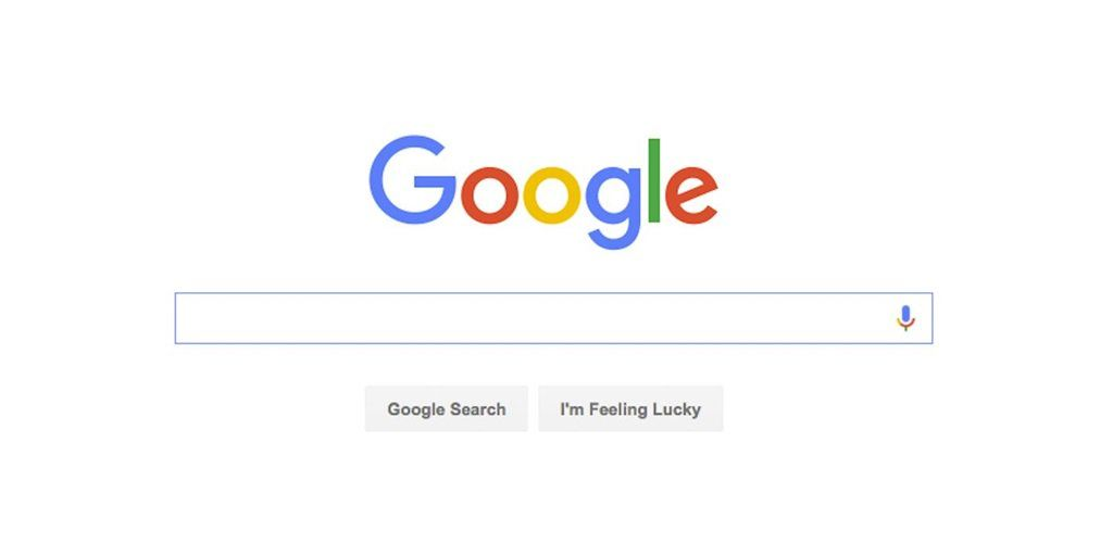 The 6 Best Tips And Tricks To Searching Google Like A Pro Google Search Bar Google Search Mind Map Template