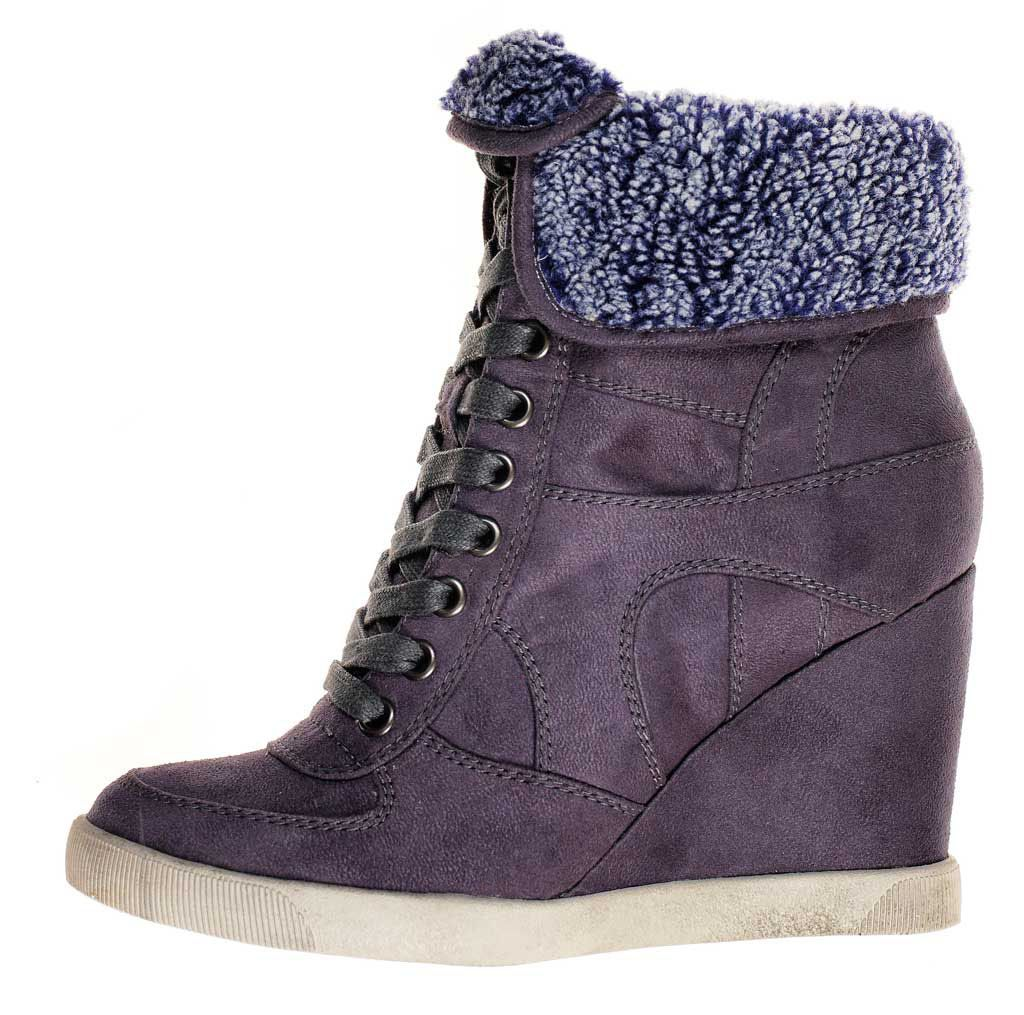 COD. A27187  euro 49,90   #sneakers  #PrimadonnaCollection