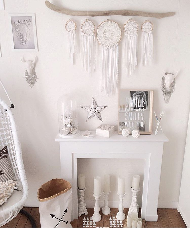 Un bout de chambre #home#homedecor#homdecoration#deco#decor ...