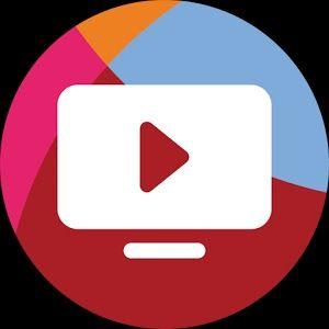Download JioPlay APK – Watch Live TV Channels Programs in