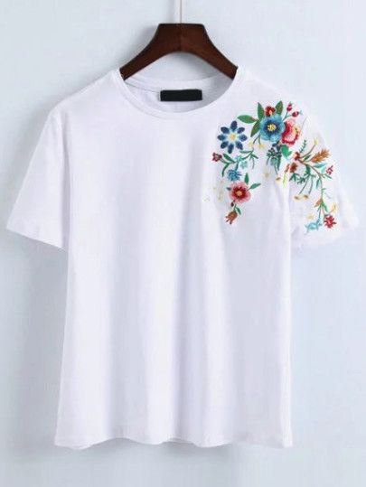 be2c4c2025 SheIn.com is mainly design and produce fashion clothing for women all over  the world for about 5 years. Shop for latest women's fashion dresses, tops,  ...