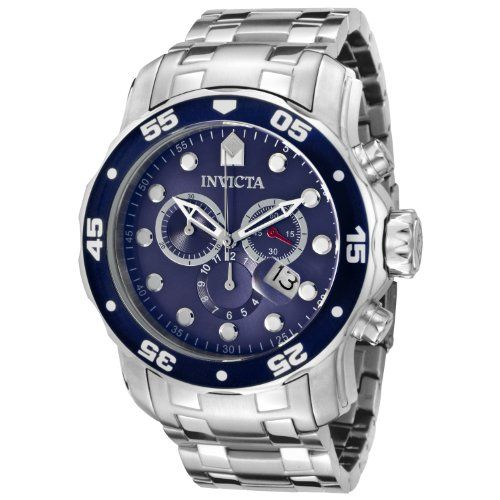images about Watchulook on Pinterest   Tag heuer  Women     s watches and Rolex Pinterest