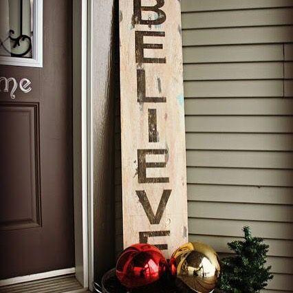 #Christmas #totallylocallyfleurieucoast
