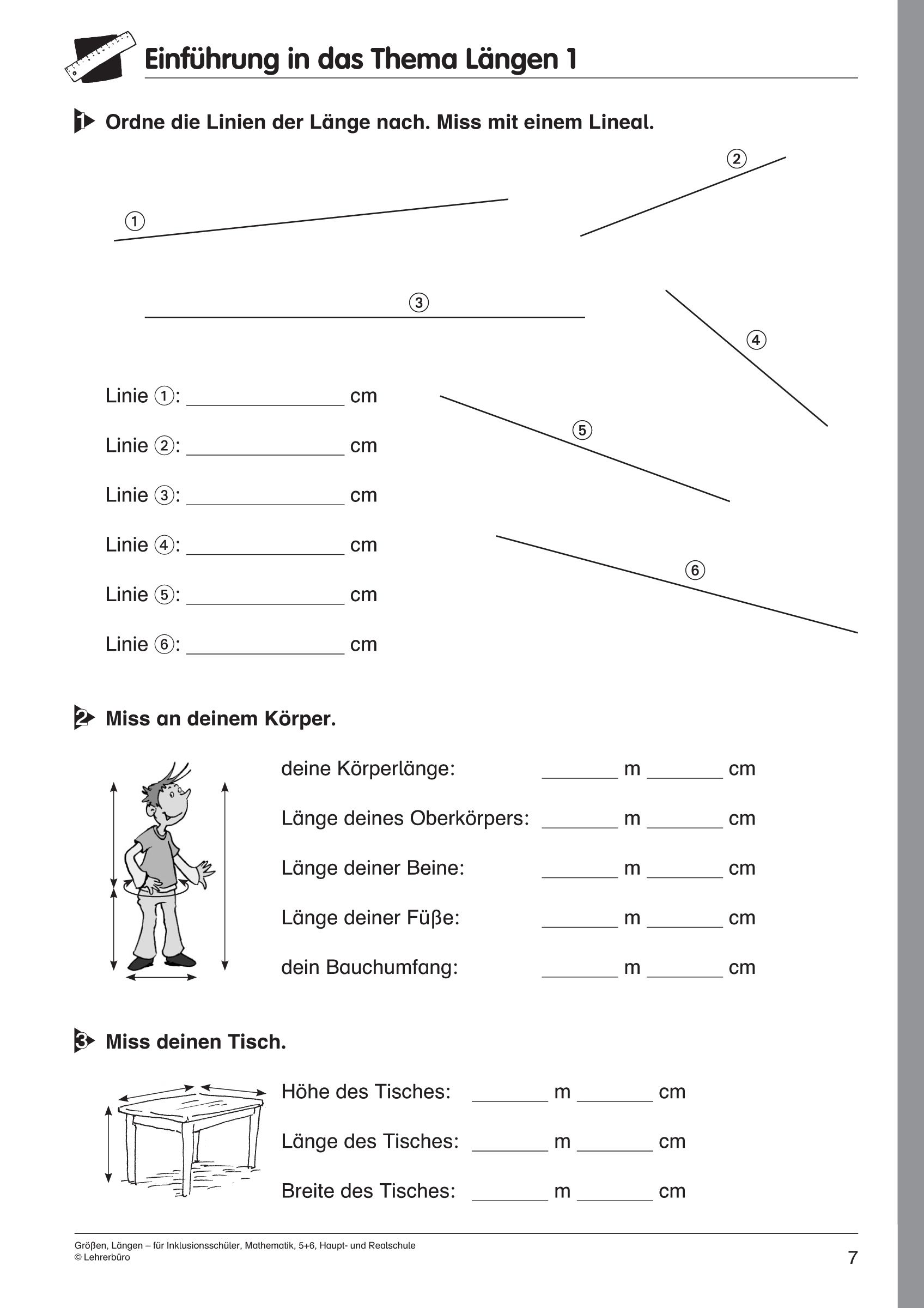 20 Mathe übungsblätter | Bathroom | Pinterest