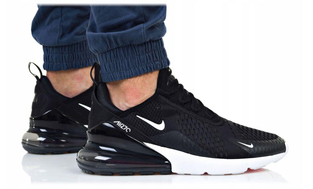 Nike Air Jordan Flache Schuhe | Damen Kleiderkreisel