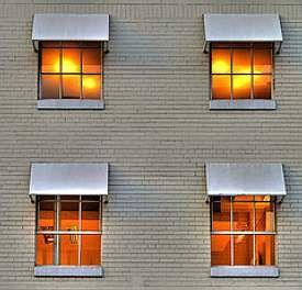 Window Awnings Keep Your Home Cool Window Blinds Tips Window Awnings Aluminum Window Awnings Outdoor Shutters