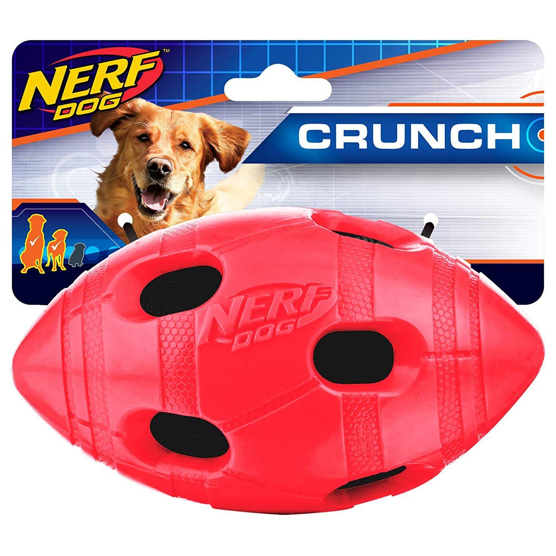 Pin On Dog Balls