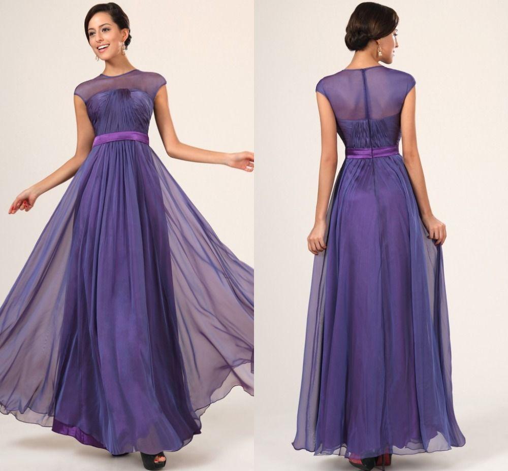 Ball Gowns Full Figure