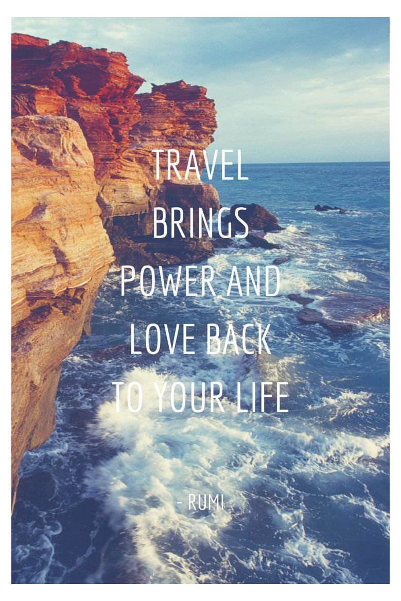 Thankful for the gift of travel   #travelquote Thankful for the gift of travel   #travelquote