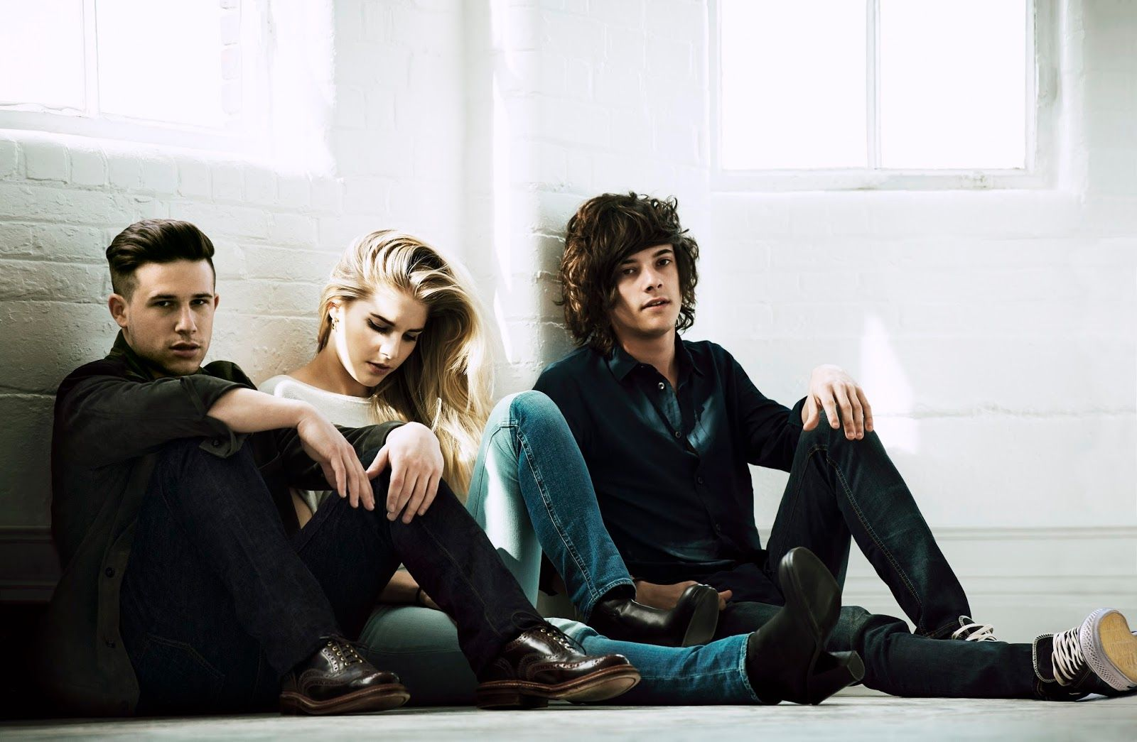 Image result for london grammar