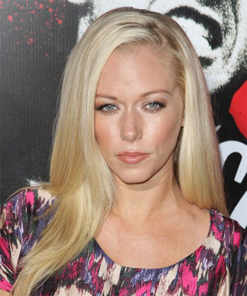 Kendra wilkinson hairstyle best new hairstyles pinterest kendra wilkinson hairstyle best pmusecretfo Image collections