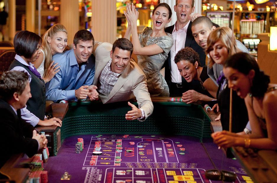 FortunesCasino on #CelebrityReflection #CelebrityCruises #cruise #slots #craps #roulette #poker #blackjack #cru… | Celebrity cruises, Romantic cruise, Cruise ship
