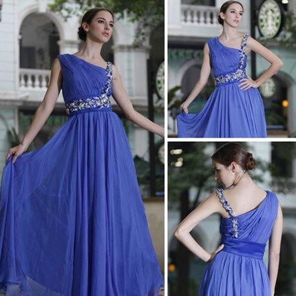 Как шить платье греческого стиля