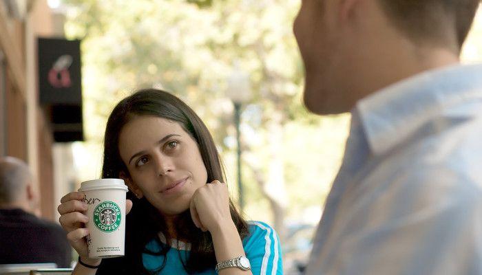 Effiziente Amazon-Werbung: Wie du Gesponserte Produkte geschickt einsetzt