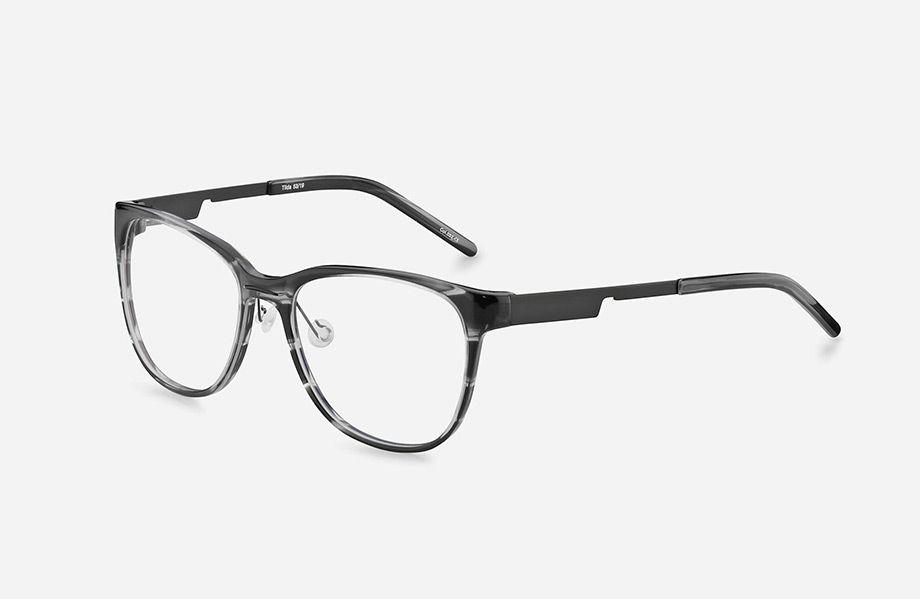 syn briller