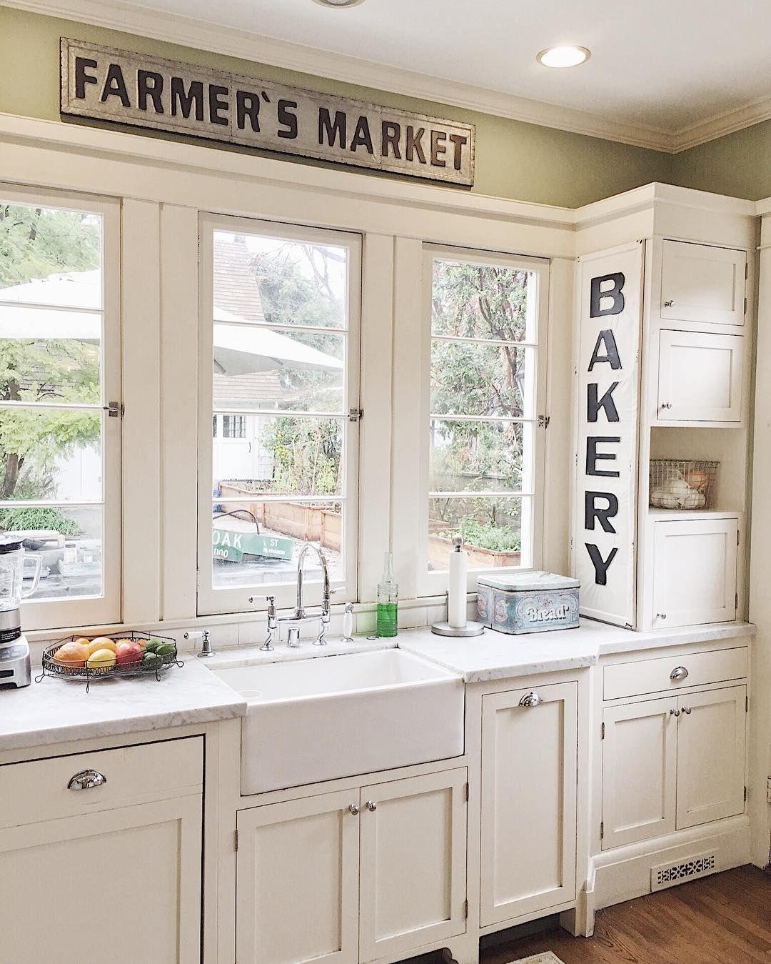 Absolutely Absolutely Absolutely Love Kitchen Remodel Kitchen Prices Kitchen Design
