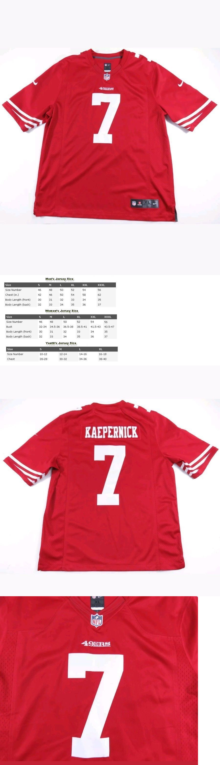 3ffbcfe7d ... san francisco 49ers 7 colin kaepernick jerseys nike . fb649 b46d6   coupon code for elite gray gridiron nfl jersey cheapest other fan apparel  and ...