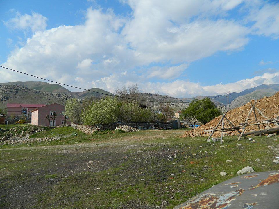 Atilla koç adlı kullanıcının çüngüş diyarbakır şehir