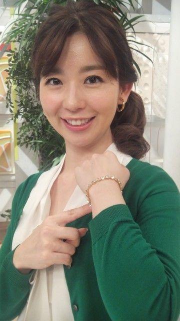 2019 年の「グッド!モーニングの画像   松尾 由美子」   美しい ...