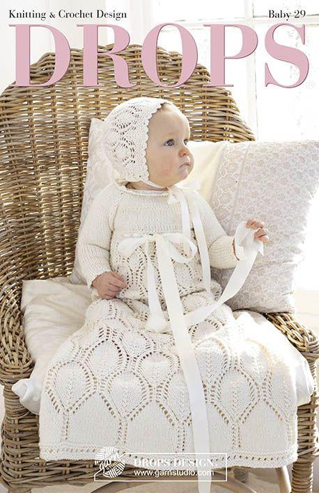 Patrones gratis | bebes | Pinterest | Bebe, Bebé y Punto bebé