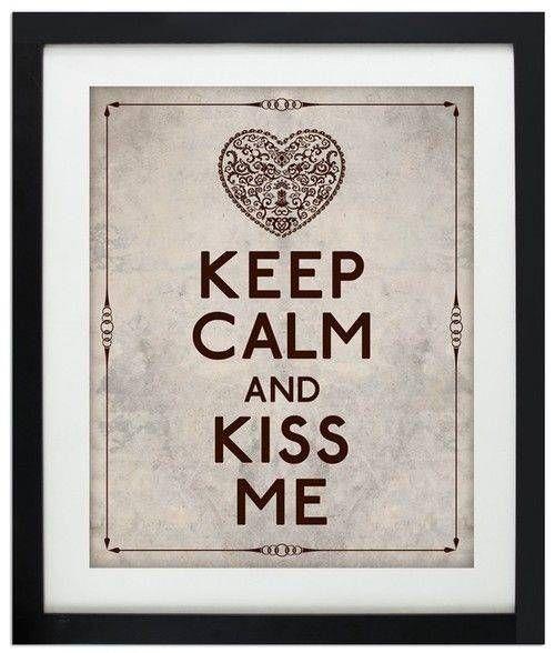 .for the bedroom   Keep calm photos, Calm, Keep calm