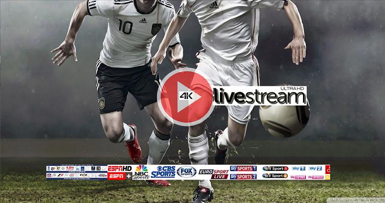 Toulouse vs Ajaccio Friendly live streaming en vivo