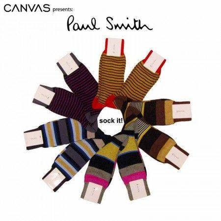 Afbeeldingsresultaat voor paul smith socks